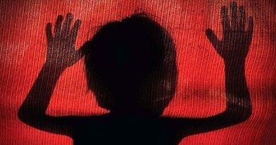 شیخوپورہ میں 6 سالہ بچی مبینہ زیادتی کے بعد قتل کردی گئی