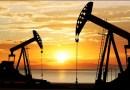 تیل وگیس کی تلاش ، پاکستان کو ایک اور بڑی کامیابی مل گئی