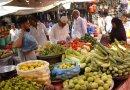 پاکستان دنیا کا چوتھا مہنگا ترین ملک بن گیا