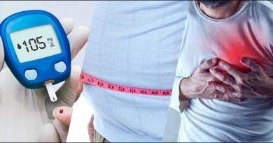 ایک پھل دل، ذیابیطس اور موٹاپے کی بیماری کا خطرہ کم کرے