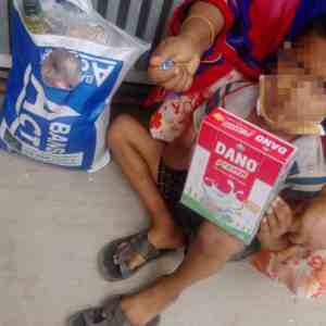 Arpon-Foundation-Arla-Foods-Bangladesh-Dano-Milk-Mohammad-Tipu-Sultan-www.mdtipusultan.com-www.arponfoundation.com-Food-Distribution-www.mindshiftltd-4-min