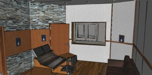 Your Acoustic Treatment Blueprint  Optimize Your Room Acoustics