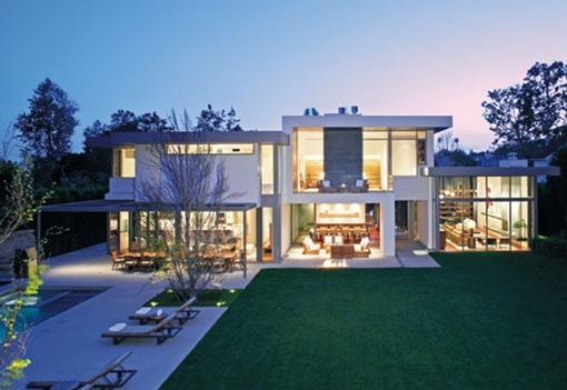 Respuestas: ¿Diferencia Entre Arquitectura Y Diseño De