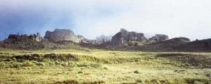 ruinas_yaino_1