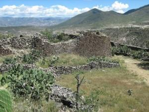 muralle-de-capilla-pata