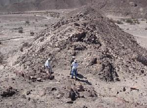 nazca-022011-2