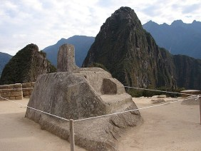 the-intihuatana-rock-machu-picchu