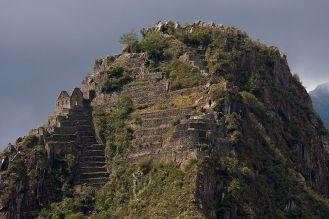 Wayna_Picchu_Peru