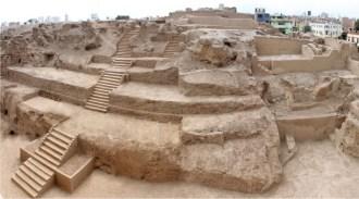 Huaca-Huantille_06
