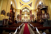 lima_iglesia_del_sagrario