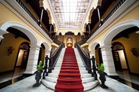 lima_palacio_arzobispal