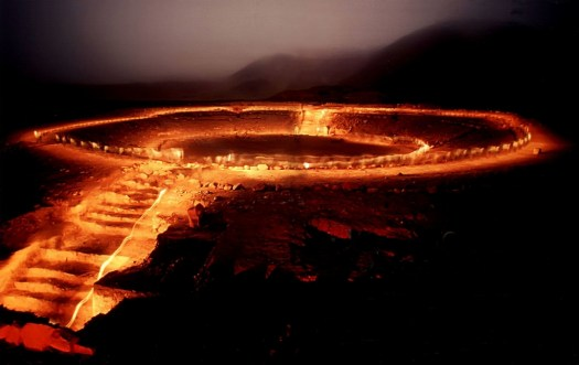 caral1024
