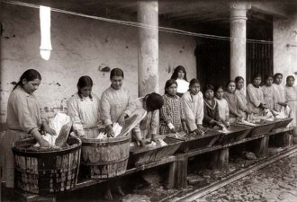 Martin-Chambi-Lavanderia-del-Colegio-Maria-Auxiliadora