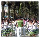 caranaval_febrero_tacna_2013