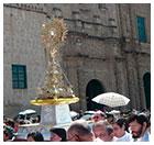 corpus_christi_cajamarca_mayo_20131