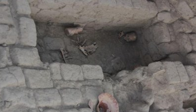 mocollope-sitio-arqueologico-moche-1