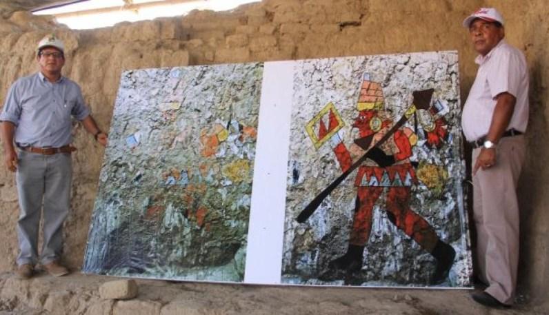 mocollope-sitio-arqueologico-moche-3