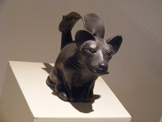perro-peruano