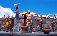 setiembre-fiesta-inca-warachicuy-cusco-2013