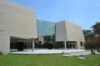 museo-senor-de-sican