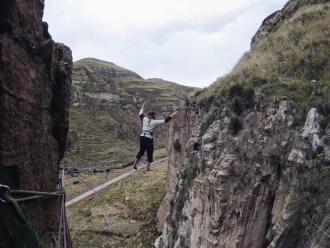 la-oroya-aventura
