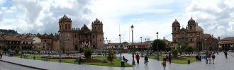 Plaza_de_Armas_de_Cuzco