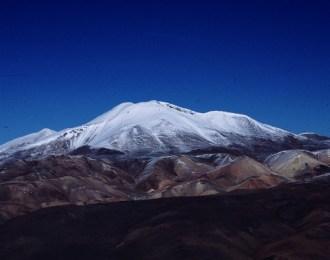 altas-cumbres-incaicas-1