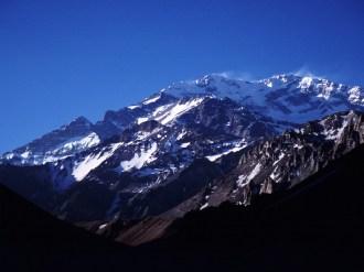altas-cumbres-incaicas-5