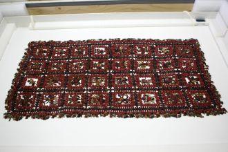 paracas-manto-calendario