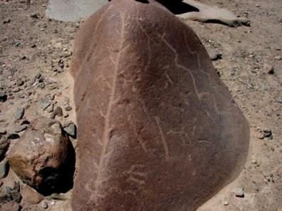 petroglifos_de_san_francisco_de_miculla_13