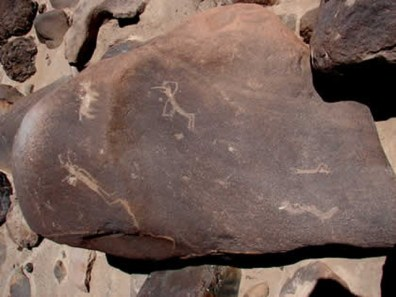 petroglifos_de_san_francisco_de_miculla_35