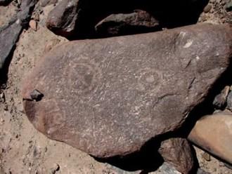 petroglifos_de_san_francisco_de_miculla_45