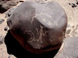 petroglifos_de_san_francisco_de_miculla_55