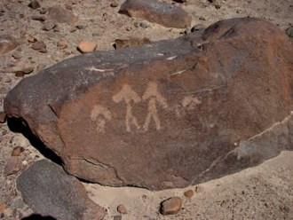 petroglifos_de_san_francisco_de_miculla_73