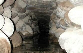puquio-galeria-subterranea-nasca