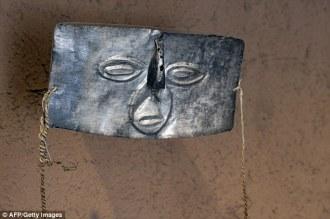 Discover-mummified-pre-inca-baby-Puruchuco-Huaquerone-51