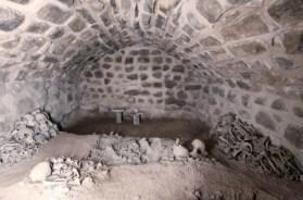 cripta-mural-san-francisco-asis-maras-cusco-1
