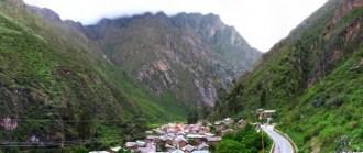reserva-nor-yauyos-cochas-11