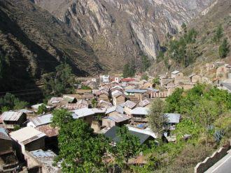 reserva-nor-yauyos-cochas-comunidad-alis