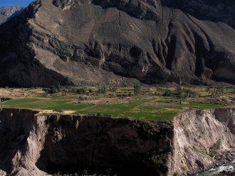 tenahaha-sitio-arqueologico2