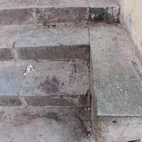 muros_inkas_ensuciados_04-7959665666