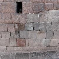 muros_inkas_ensuciados_06-ac4e0add26