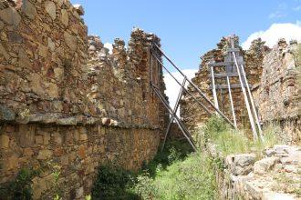 trabajos-emergencia-Marcahuamachuco-Wiracochapampa-1