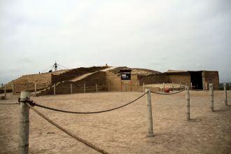 complejo-arqueologico-El-Brujo-2