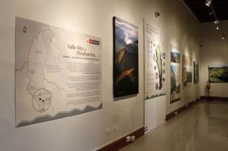 exposicion-valle-alto-utcubamba-1