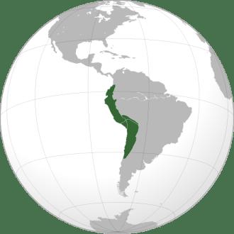 imperio-inca-extension