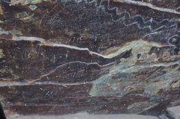 arte-rupestre-huaylillas-13