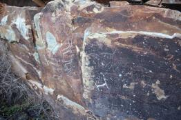 arte-rupestre-huaylillas-14