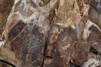arte-rupestre-huaylillas-20