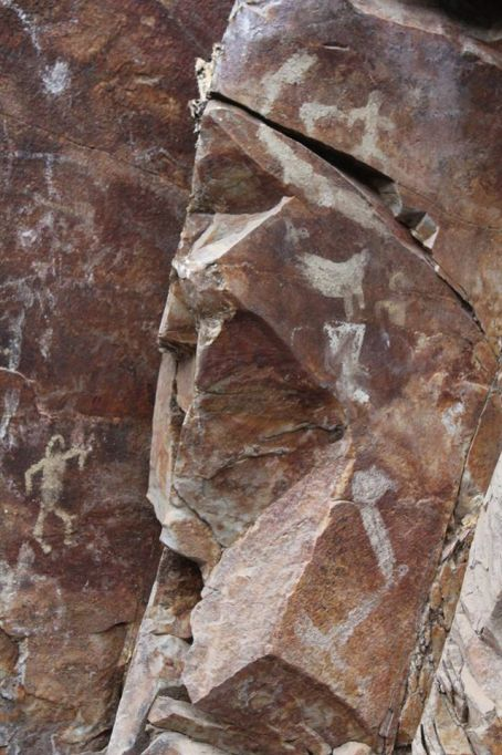 arte-rupestre-huaylillas-21